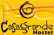 Casagrande Hostel, Mar Del Plata