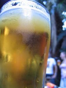 Argentine Beer